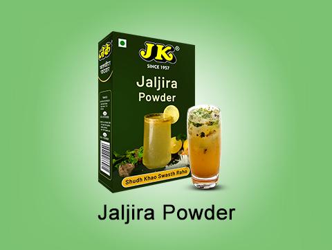 JALJIRA POWDER